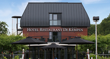 Casino Kempen